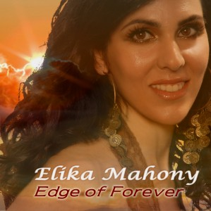 Edge-of-Forever-Cover