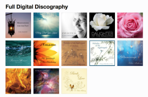 Full discography 13