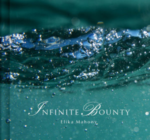 Infinite Bounty Cover