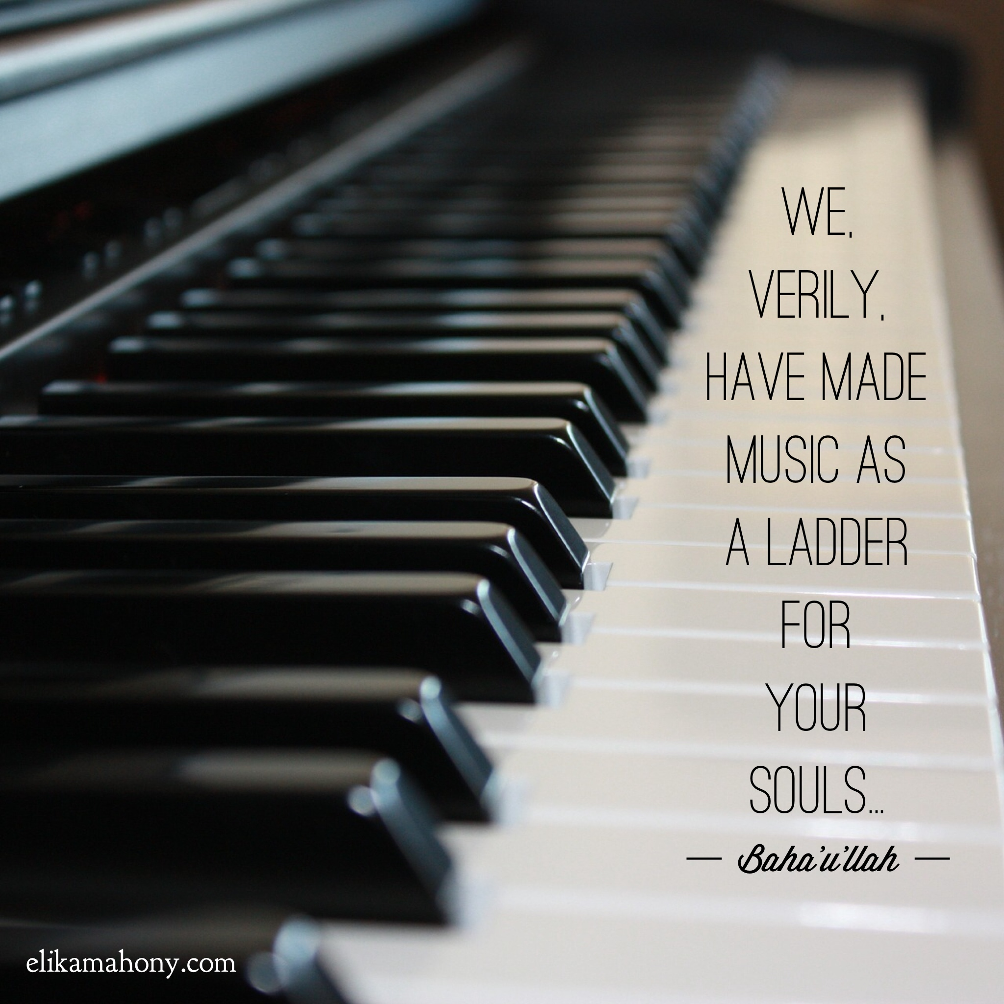 made by musicians quotes quotesgram