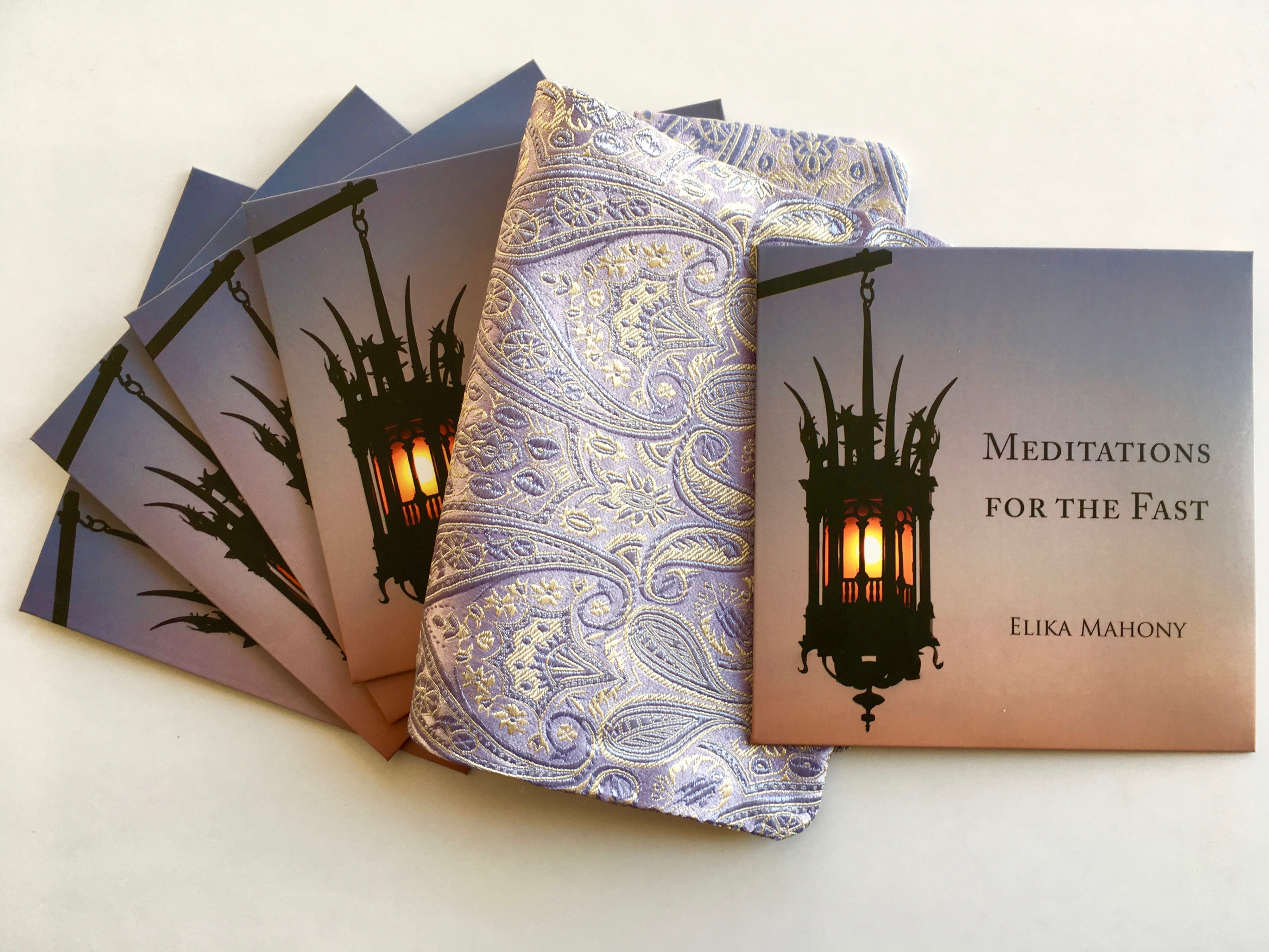 discount bundle with prayer cover