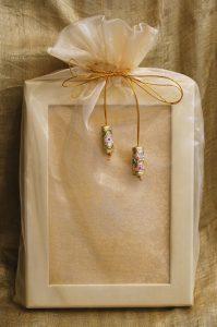 Birds of Love gift set