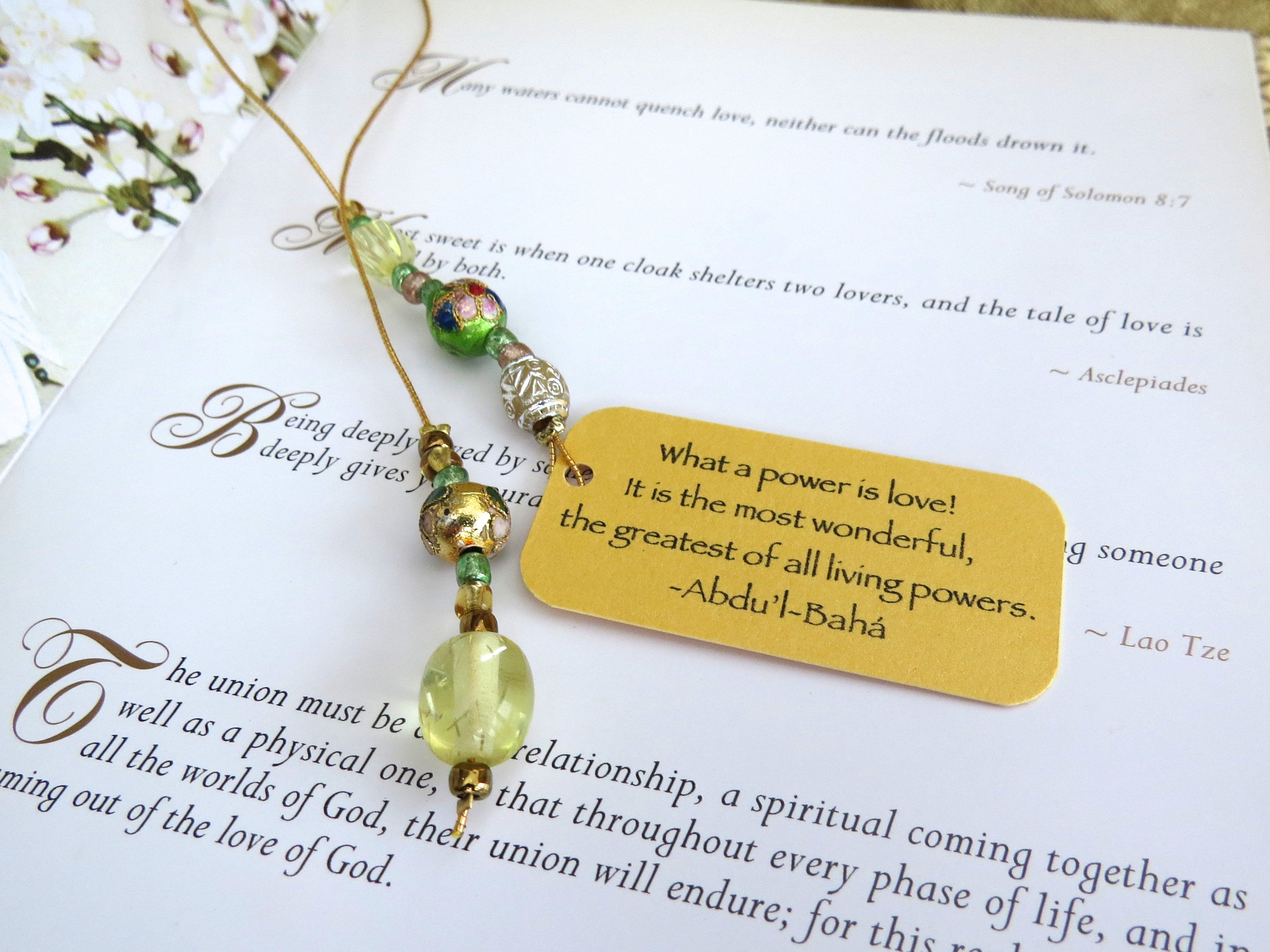 bookmark-green-What-a-power3