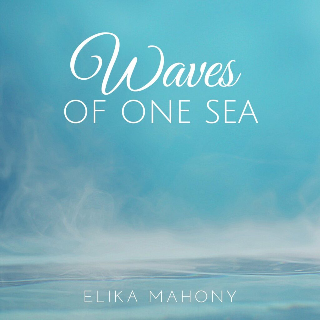 Waves of One Sea