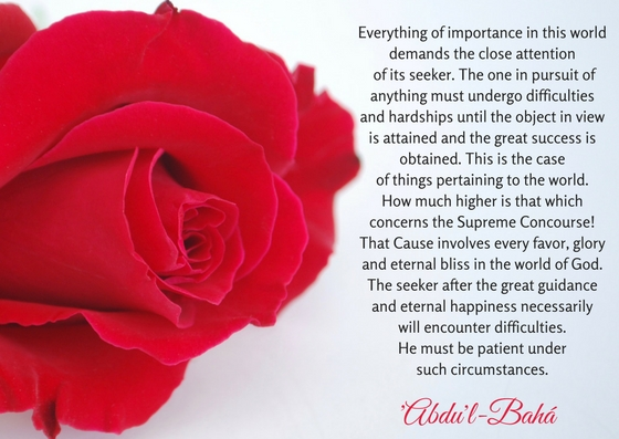 Everything of importance...