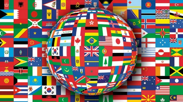world-flag